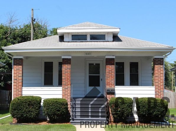 Cool Houses For Rent In Hammond In 25 Homes Zillow Download Free Architecture Designs Intelgarnamadebymaigaardcom