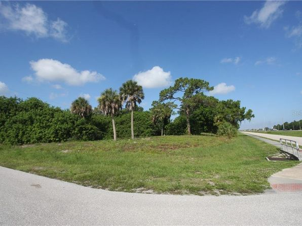 Recently Sold Homes in Englewood FL - 5,842 Transactions ...