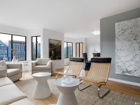 Mission Real Estate - Mission San Francisco Homes For Sale