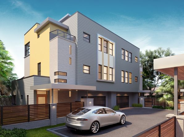 San Jose New Homes & San Jose CA New Construction | Zillow