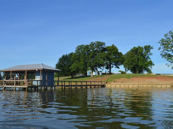 Lake Fork Waterfront Yantis Real Estate 15 Homes For Sale Zillow
