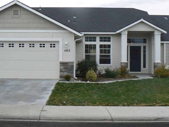 Houses For Rent in Meridian ID - 106 Homes | Zillow