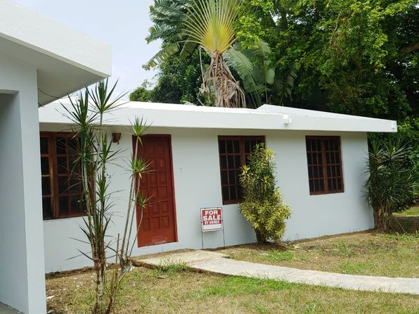 Mayaguez PR Single Family Homes For Sale - 29 Homes   Zillow