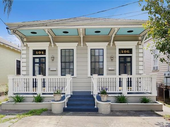 Remarkable Apartments For Rent In New Orleans La Zillow Home Interior And Landscaping Synyenasavecom
