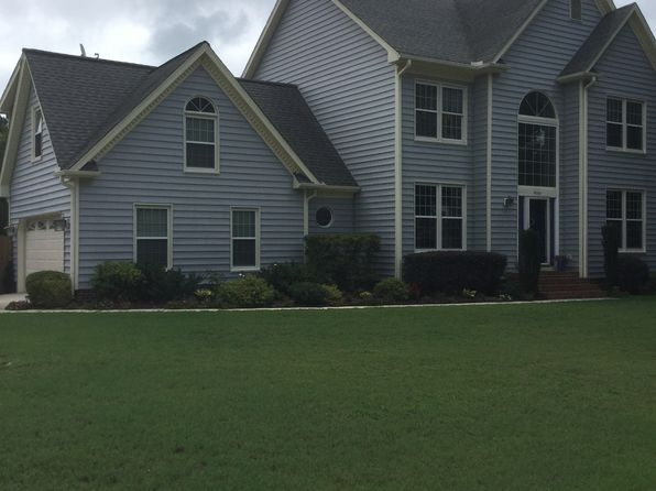 Raleigh NC For Sale by Owner (FSBO) - 70 Homes | Zillow