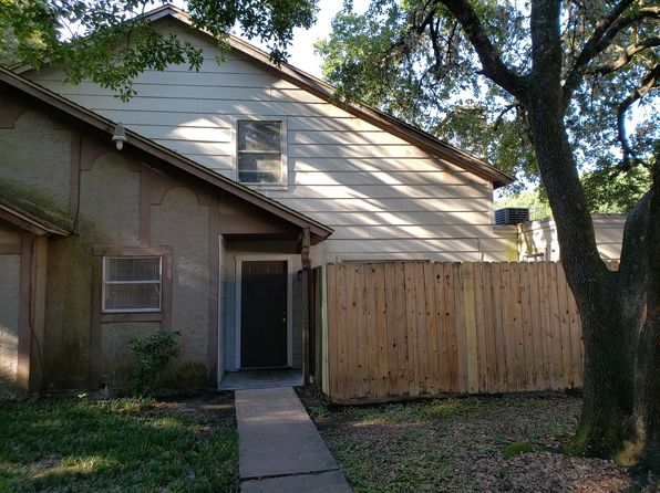 Houston TX For Sale by Owner (FSBO) - 221 Homes | Zillow