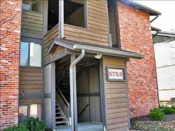 5753 sw 22nd ter apt 2 topeka ks 66614 zillow for 2300 sw 22 terrace