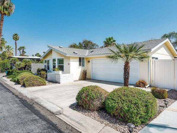 California Mobile Homes & Manufactured Homes For Sale - 4,329 Homes | Zillow