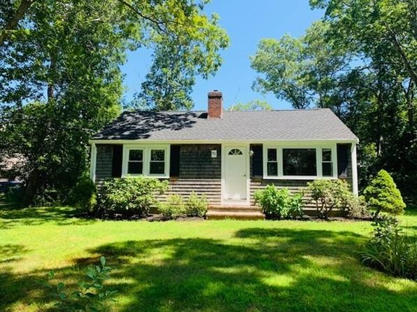 Awesome Forestdale Real Estate Forestdale Ma Homes For Sale Zillow Download Free Architecture Designs Scobabritishbridgeorg