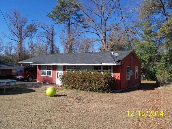 Fabulous Houses For Rent In Macon Ga 105 Homes Zillow Interior Design Ideas Gentotryabchikinfo