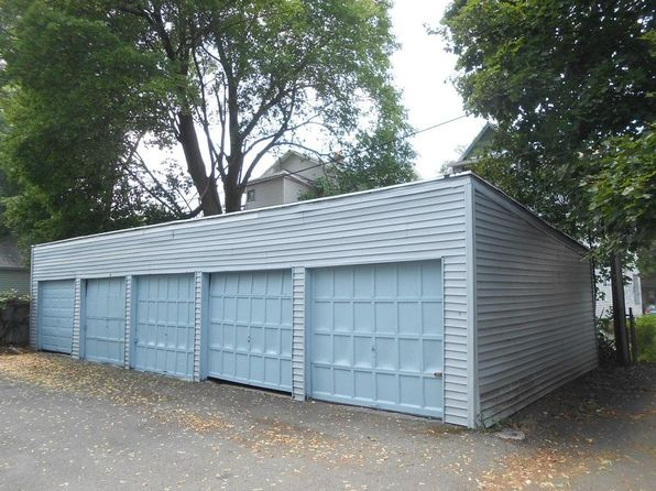 Apartments Under $600 in West Hartford CT | Zillow