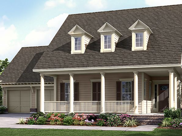 Wrap Around Porch Mckinney Real Estate 2 Homes For Sale Zillow