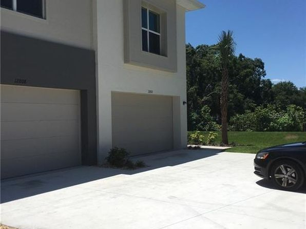 Houses For Rent in Citrus Park FL - 14 Homes | Zillow