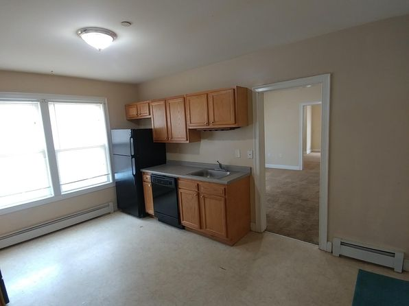 Apartments For Rent In Manchester Nh Zillow