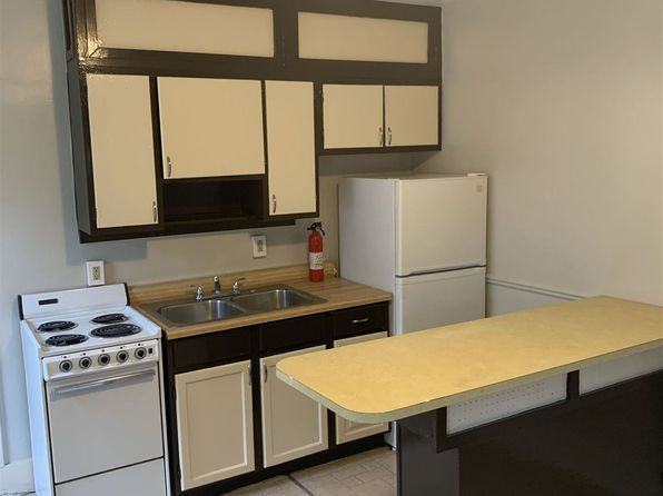 Apartments For Rent In Garfield Park Grand Rapids Zillow