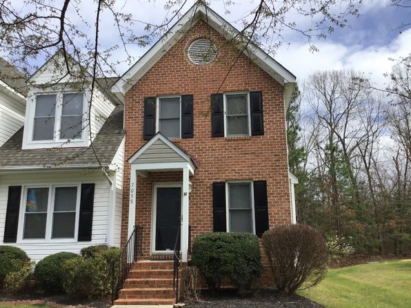 Hedendaags Chesterfield VA Foreclosures & Foreclosed Homes For Sale - 54 HN-37