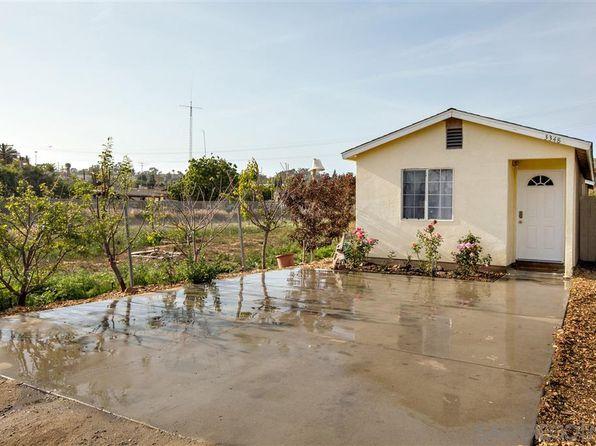 Stockton Real Estate - Stockton San Diego Homes For Sale