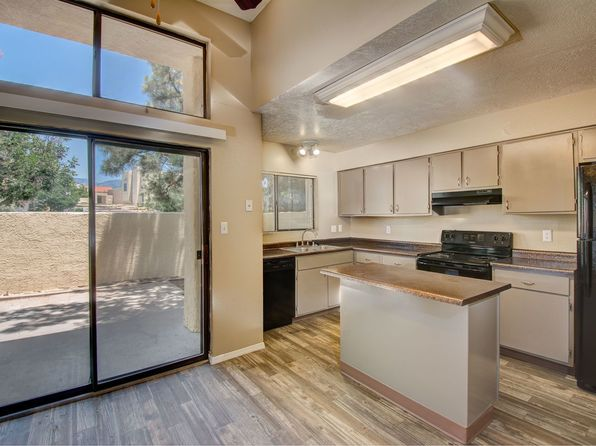 Magnificent Apartments For Rent In Albuquerque Nm Zillow Interior Design Ideas Skatsoteloinfo
