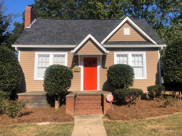 2 Bedroom Houses For Rent Near Me | Houses For Rent In Charlotte Nc 1 506 Homes Zillow