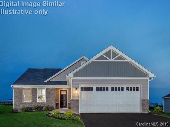 Peachy Cabarrus County Real Estate Cabarrus County Nc Homes For Interior Design Ideas Skatsoteloinfo