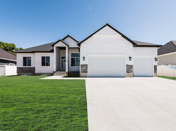 Cache County Real Estate - Cache County UT Homes For Sale ... on utah style house plans, utah county housing, utah rambler house plans, utah home design, king county house plans, utah county fishing, utah county history, utah county pest control, southern utah house plans,
