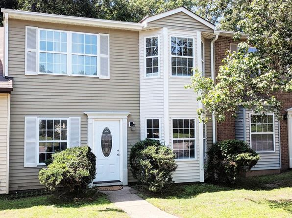 Houses For Rent in 27616 - 108 Homes   Zillow