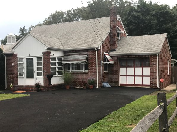 East Brunswick NJ For Sale by Owner (FSBO) - 11 Homes   Zillow