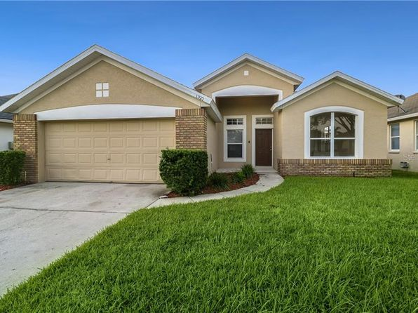 Fantastic 33897 Real Estate 33897 Homes For Sale Zillow Interior Design Ideas Helimdqseriescom