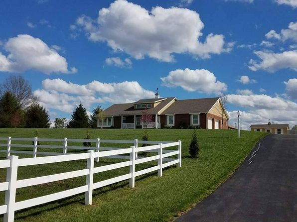 Cabell County WV For Sale by Owner (FSBO) - 53 Homes | Zillow