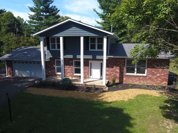 Zanesville OH For Sale by Owner (FSBO) - 22 Homes   Zillow