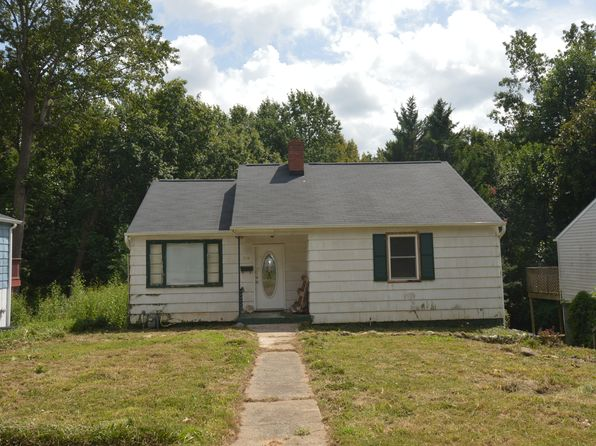 Winston-Salem NC For Sale by Owner (FSBO) - 50 Homes   Zillow