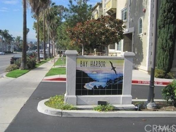 Houses For Rent in Harbor City Los Angeles - 11 Homes   Zillow