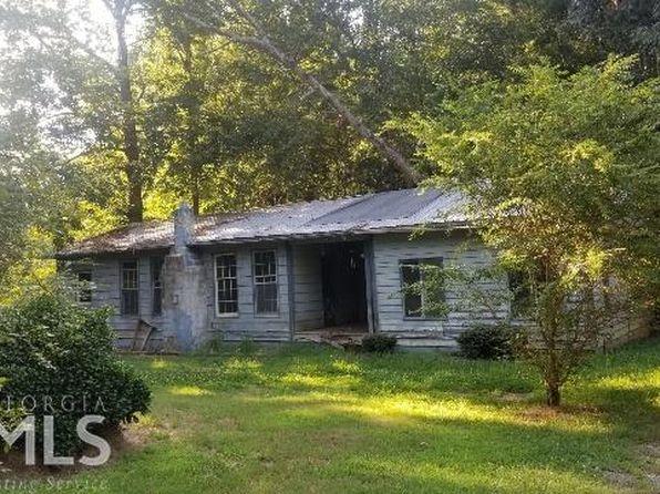 Baldwin Real Estate - Baldwin GA Homes For Sale | Zillow