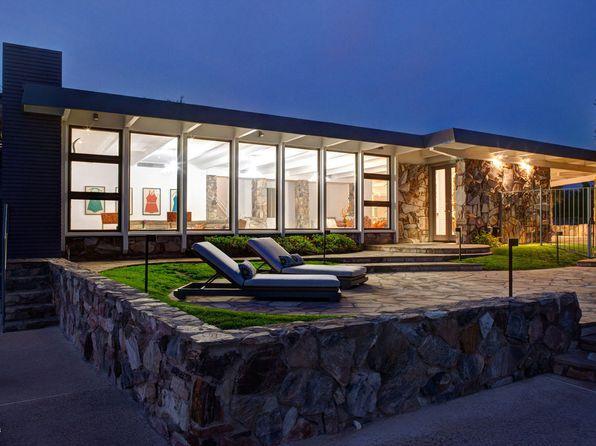 Phoenix Real Estate - Phoenix AZ Homes For Sale | Zillow