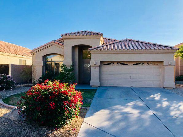 Scottsdale Sales Tax >> Ironwood Village Real Estate Ironwood Village Scottsdale