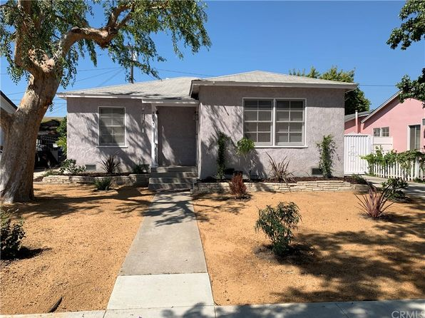 Long Beach Real Estate - Long Beach CA Homes For Sale   Zillow