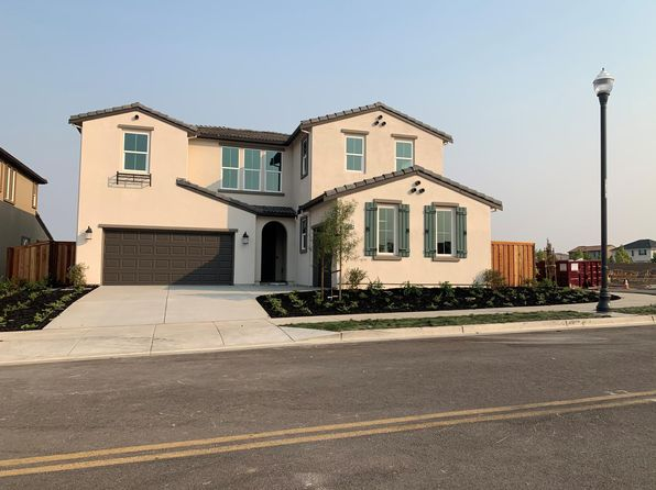 Cheap Apartments For Rent In Livermore Ca Zillow