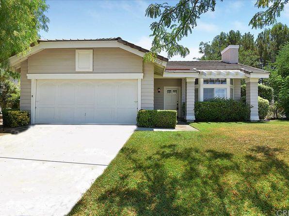 Santa Clarita Real Estate - Santa Clarita CA Homes For Sale | Zillow