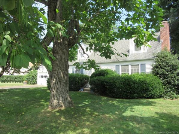 Houses For Rent in Madison CT - 34 Homes | Zillow