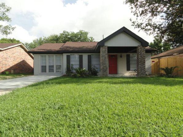 Super Sheldon Real Estate Sheldon Houston Homes For Sale Zillow Home Remodeling Inspirations Genioncuboardxyz