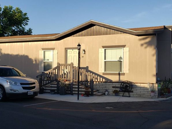 Pleasing Westminster Ca Mobile Homes Manufactured Homes For Sale Download Free Architecture Designs Jebrpmadebymaigaardcom