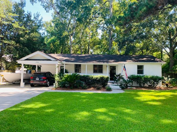 Charleston Real Estate - Charleston SC Homes For Sale | Zillow