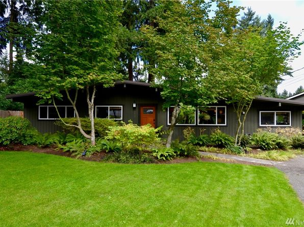 Kenmore Real Estate - Kenmore WA Homes For Sale | Zillow on