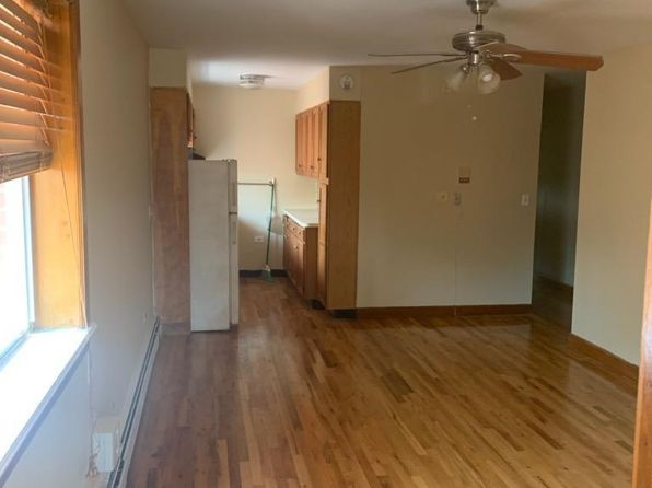 Apartments For Rent in 10470 | Zillow