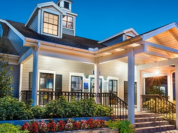 Remarkable Rental Listings In Jacksonville Fl 1 821 Rentals Zillow Beutiful Home Inspiration Xortanetmahrainfo