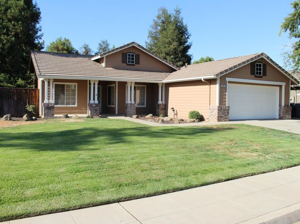 Houses For Rent in Clovis CA - 72 Homes | Zillow
