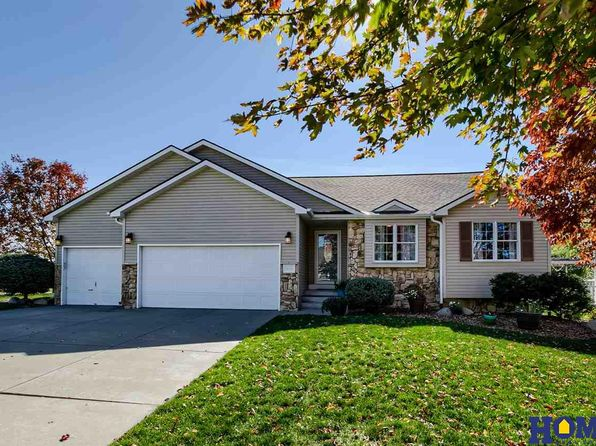Lincoln Real Estate Lincoln Ne Homes For Sale Zillow Get this page going by posting a photo. zillow
