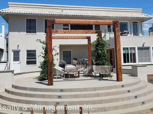 Tremendous Houses For Rent In Long Beach Ca 182 Homes Zillow Download Free Architecture Designs Jebrpmadebymaigaardcom