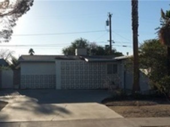 Magnificent Houses For Rent In Lancaster Ca 86 Homes Zillow Home Remodeling Inspirations Propsscottssportslandcom