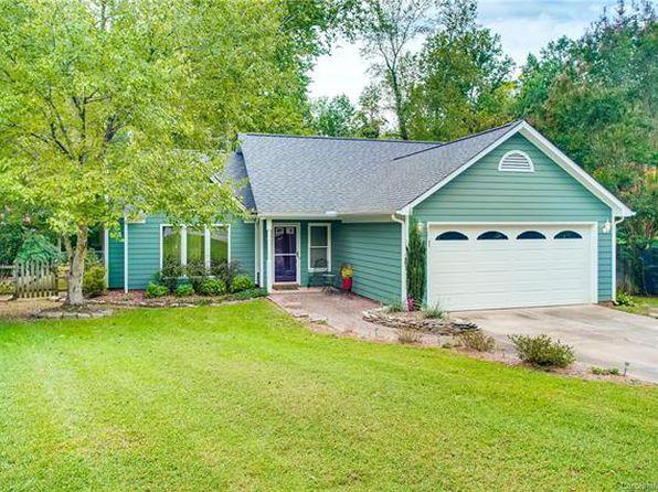 Matthews Real Estate - Matthews NC Homes For Sale | Zillow
